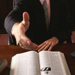 契約・法務