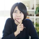 実務翻訳オンライン基礎講座(英→日)