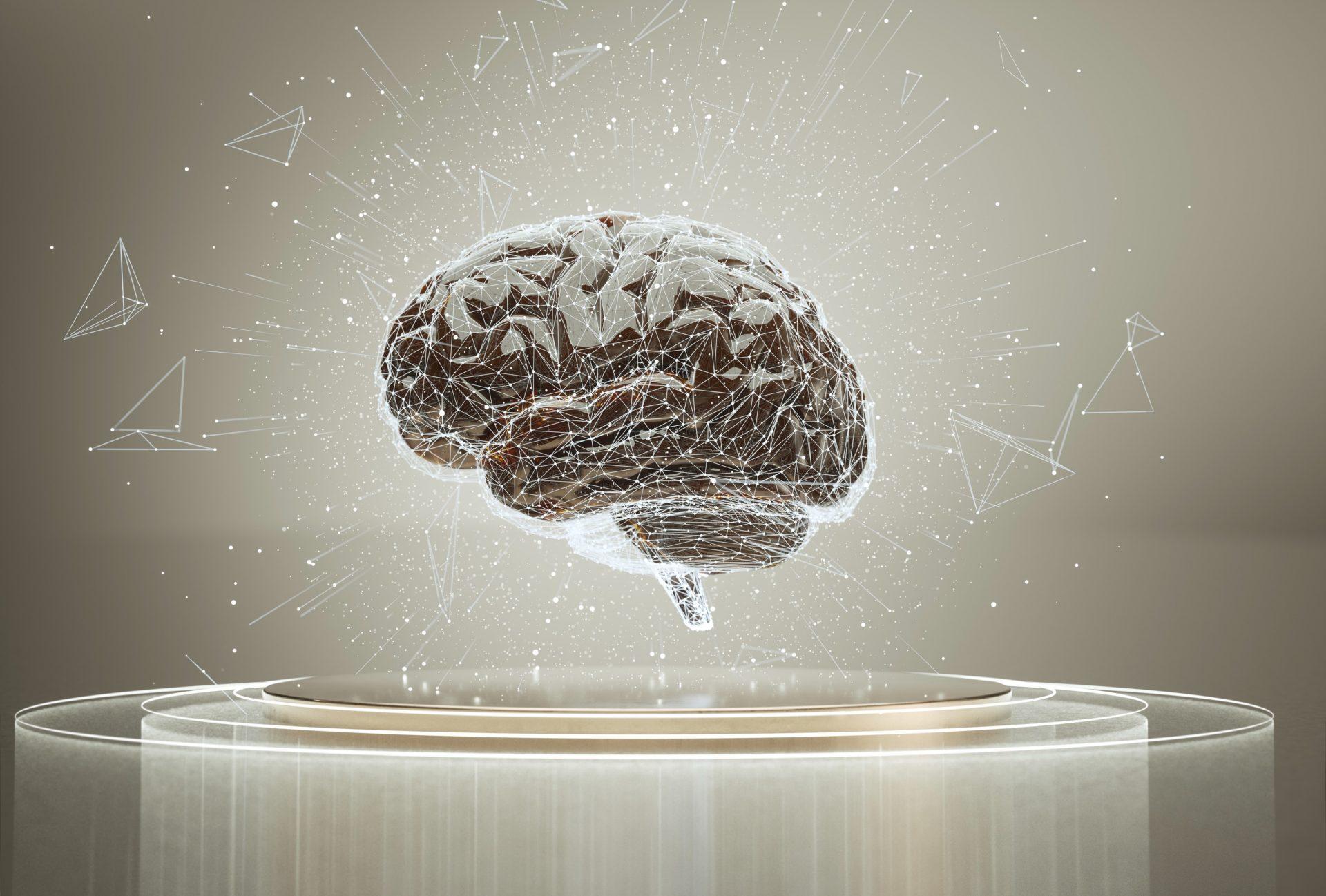 人工知能はいつ人間の感性まで乗っ取るのか?!