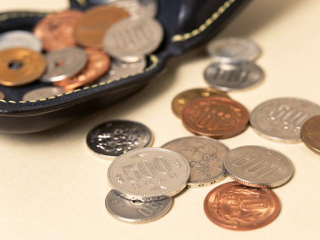 Q&A(日➡英)fee と cost の違い